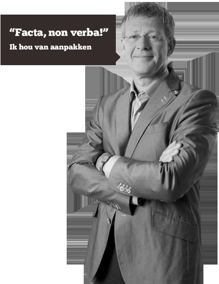 Peter van de Steeg